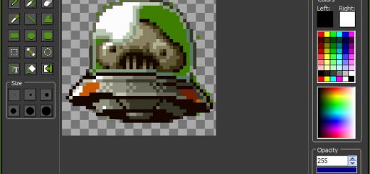 Editar imagenes Game Maker Studio_old