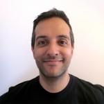 foto david aprende game maker