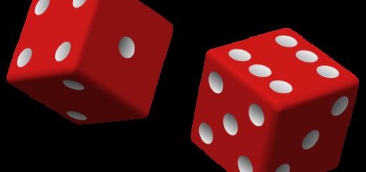 azar numero aleatorio game maker studio