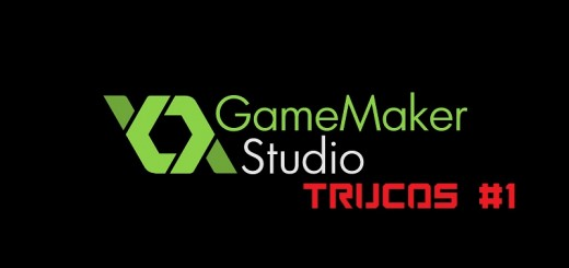 GameMaker-Studio-trucos1