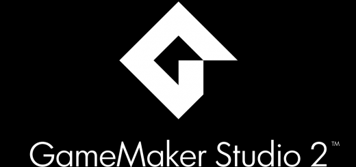 game maker studio 3 logo 3