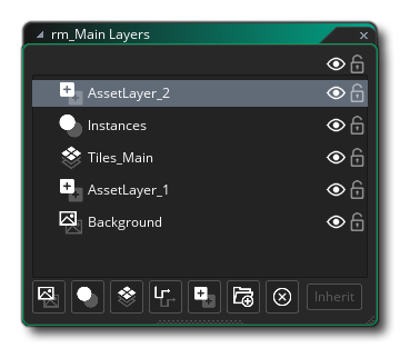 room layer editor gms 2