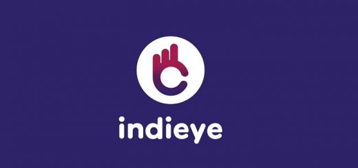 indieye