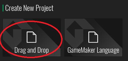 D&D project gms 2