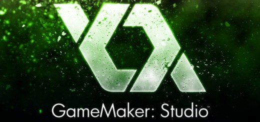 Empezamos con Game Maker Studio
