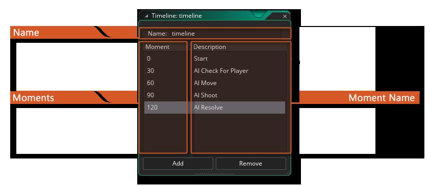 timeline editor gms 2