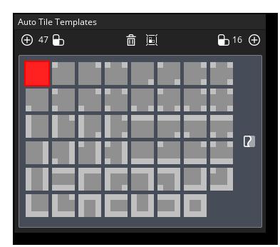 autotile 47 tiles game maker studio 2