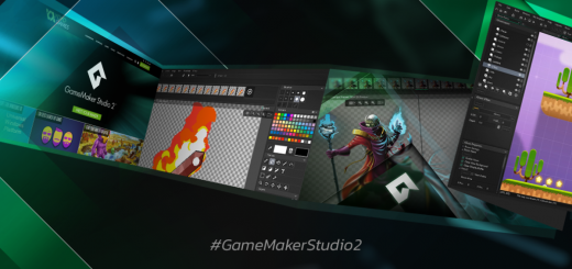 nueva version gms 2.1.3